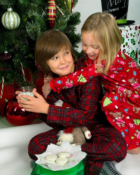 Phillips Christmas