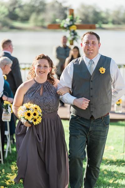 ELP0224 Sarah & Jesse Groveland wedding 2200.jpg