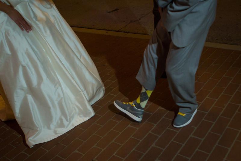 Wedding - Thomas Garza Photography-233.jpg