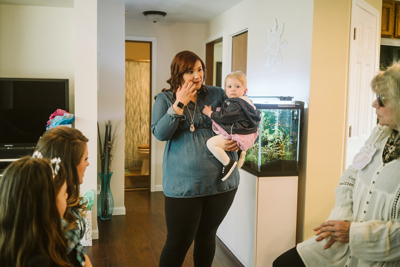 Shaw Baby Gender Reveal-8.jpg