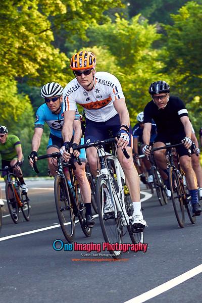 Castelli NY Cycling Series 6/10/17