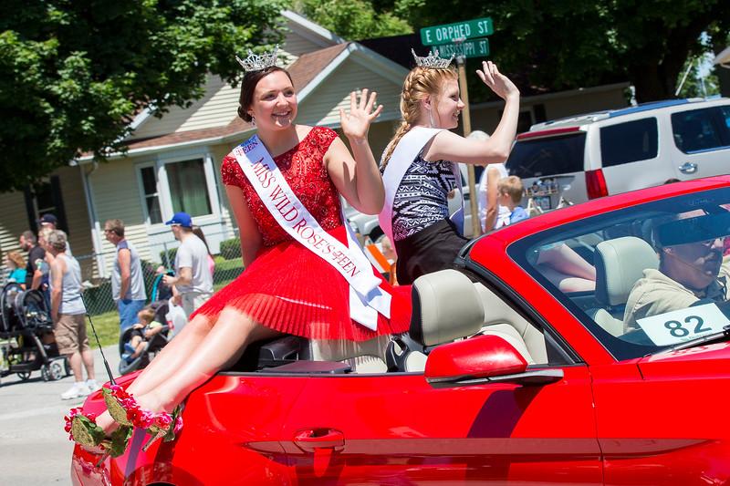 Miss_Iowa_20160605_122526.jpg