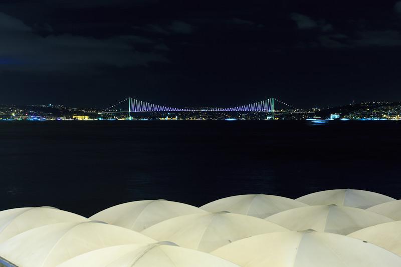 raw_20121111_istanbul_-284.jpg