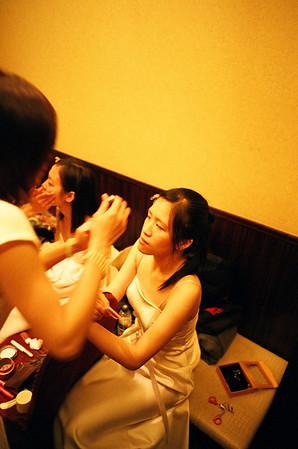20080106-黃琳懿婚禮