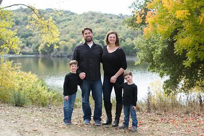 Velasco Family 17