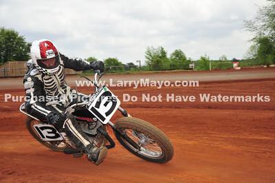 Beaver Creek Speedway National AHRMA and TT series