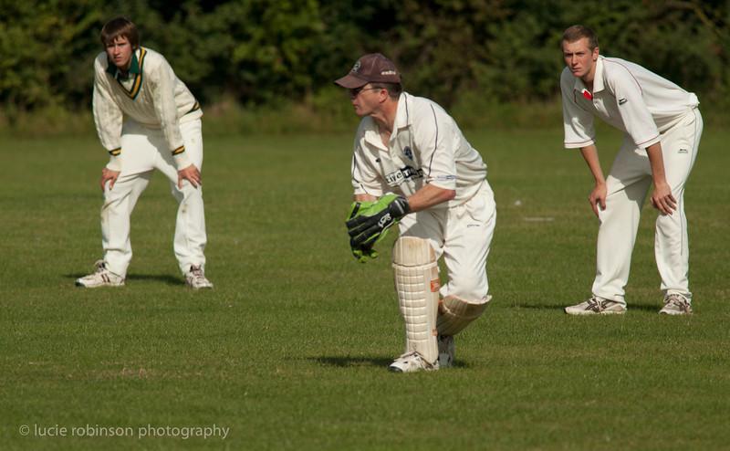 110820 - cricket - 348.jpg