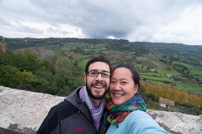 2012.10.30_Orvieto_DSC_0143-Juno Kim.jpg