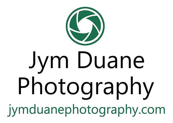 Jym Duane Photography