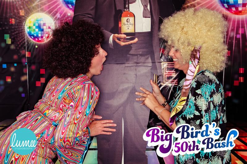 Big Bird's 50th Bash-235.jpg