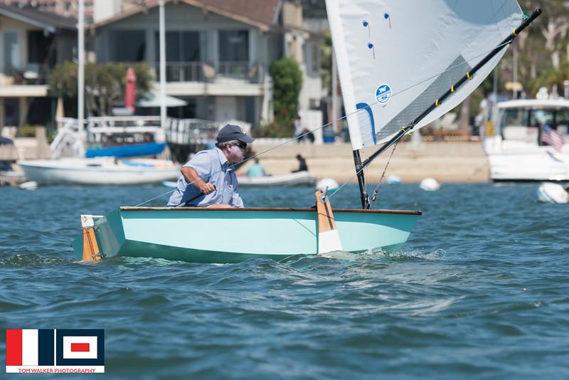 091016_BYC{Little_Old_Ladies_regatta-359