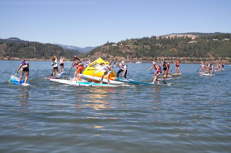 Naish-Gorge-Paddle-Challenge-224.jpg