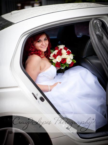 Edward & Lisette wedding 2013-114.jpg