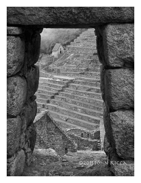 Machu Picchu 18.jpg