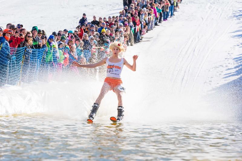 56th-Ski-Carnival-Sunday-2017_Snow-Trails_Ohio-3364.jpg