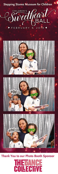 Absolutely Fabulous Photo Booth - (203) 912-5230 -_-38.jpg