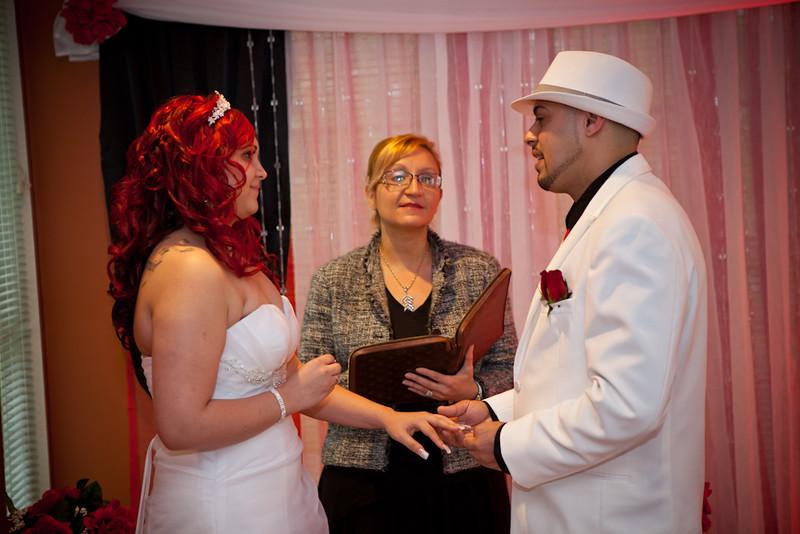 Edward & Lisette wedding 2013-165.jpg