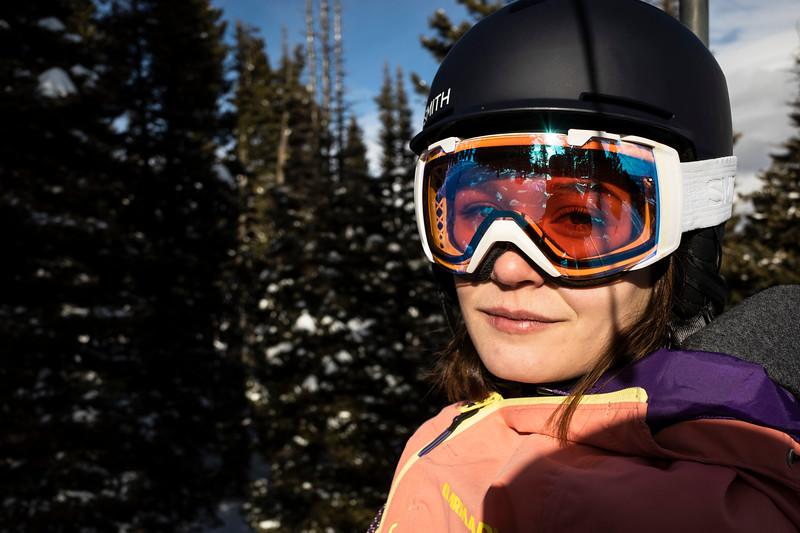 2020-0106 Bridger Bowl Ski Trip - GMD1090.jpg