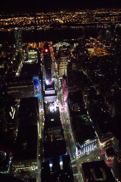 New York City-203.jpg