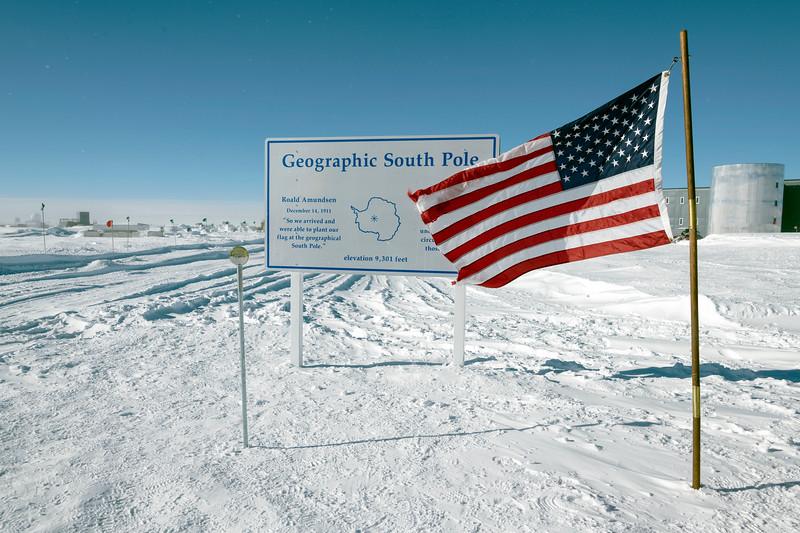 South Pole -1-4-18075949.jpg