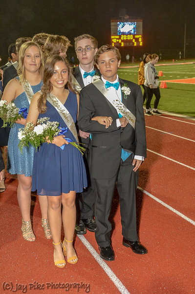 October 5, 2018 - PCHS - Homecoming Pictures-62.jpg