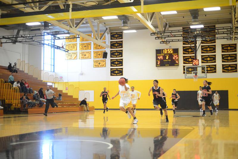20140215_MCC Basketball_0112.JPG