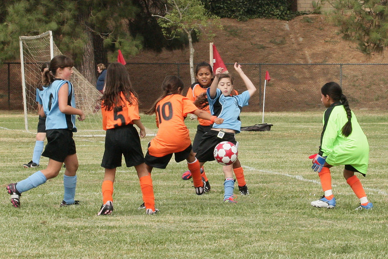 Soccer2011-09-10 10-09-37.JPG