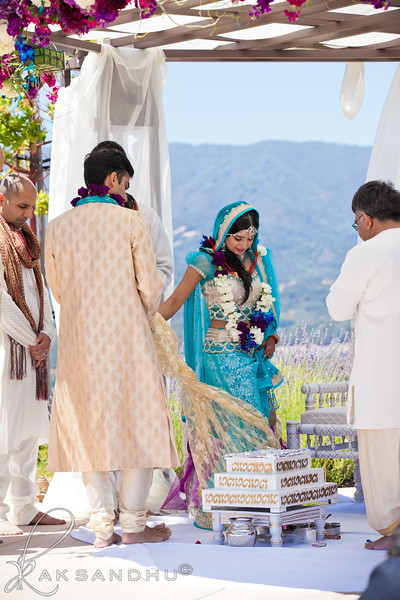 NS_Wedding_206.jpg