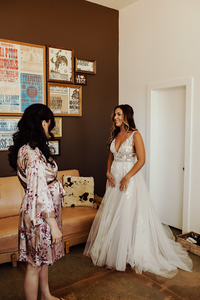 Elise&Michael_Wedding-Jenny_Rolapp_Photography-219.jpg