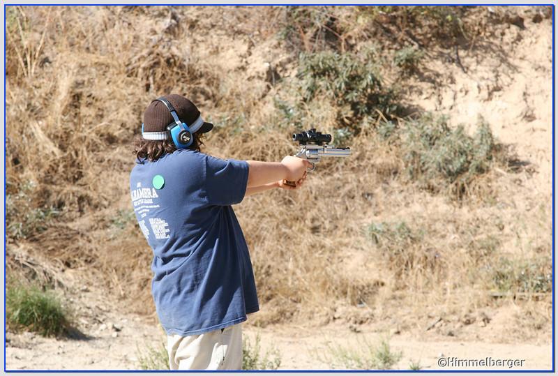 Shooting 11-4-06 015.jpg