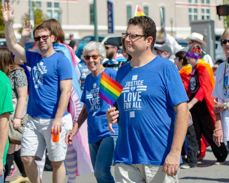 20180929_Memphis_Pride_mp-161.jpg