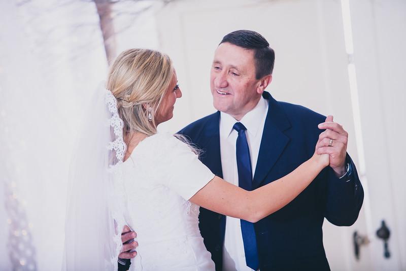 Tyler Shearer Photography Brad and Alysha Wedding Rexburg Photographer-2320.jpg