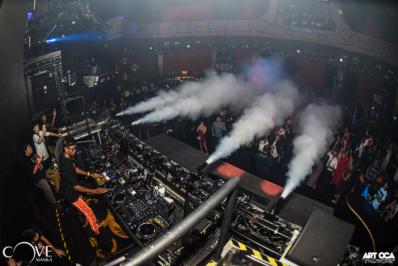 DJ Puffy at Cove Sept 14, 2019 (3).jpg