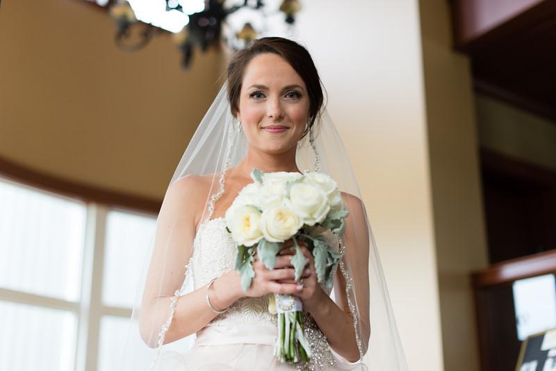 bap_walstrom-wedding_20130906181022_8355
