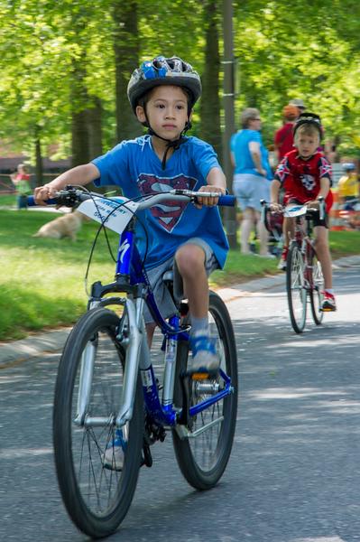 PMC Kids Shrewsbury-54.jpg