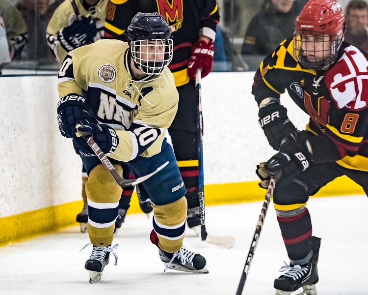2017-02-10-NAVY-Hockey-CPT-vs-UofMD (91).jpg