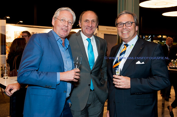 mirjamlemsfotografie peoples business 2017-2017-01-19 -7877.jpg
