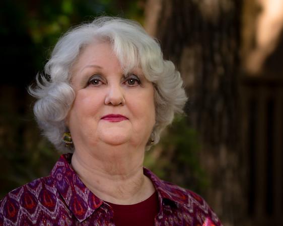 Kathy Clawson Handley