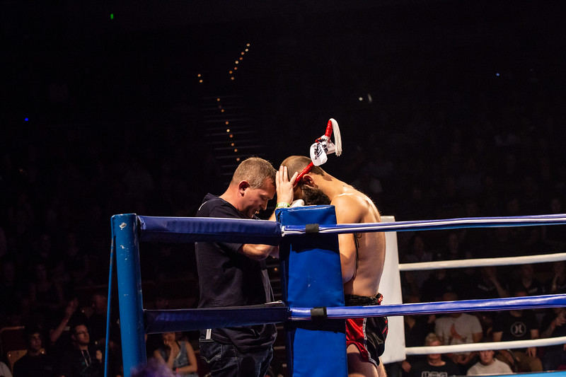 TOTAL HAVOC JESSIE D IMAGES - JOSH - MUAY THAI (110).JPG