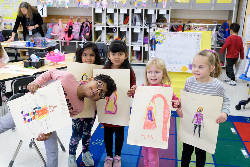 20181127 136 Kindergarten Grace Art.jpg
