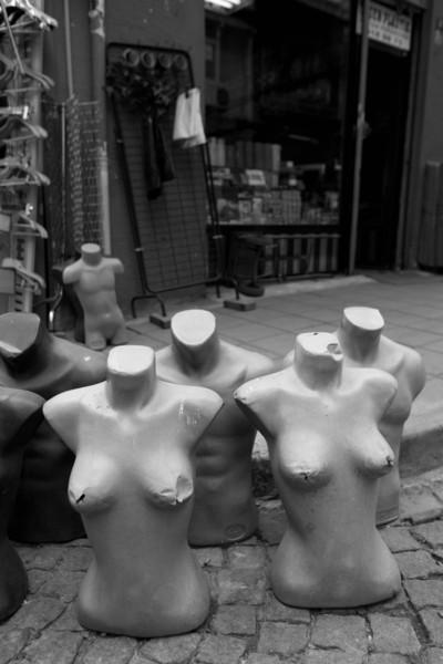 Istanbul-2079.jpg