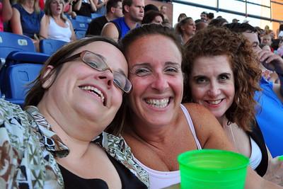 2010-07-24 - Kid Rock & Bon Jovi Concert