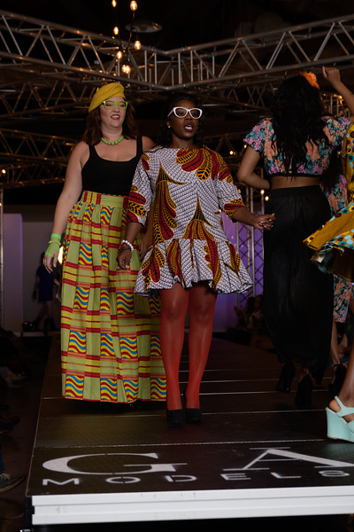 Knoxville Fashion Week Friday-604.jpg