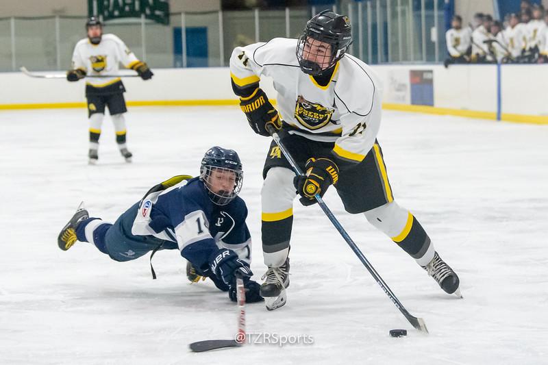 OA United Hockey vs Marysville 11 25 2019-1583.jpg