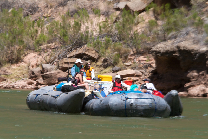 2014_Grand_Canyon_WHDW2_7D 12