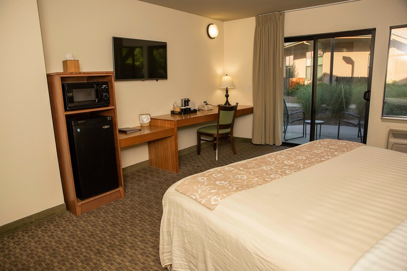 292 GAIA Hotel.jpg