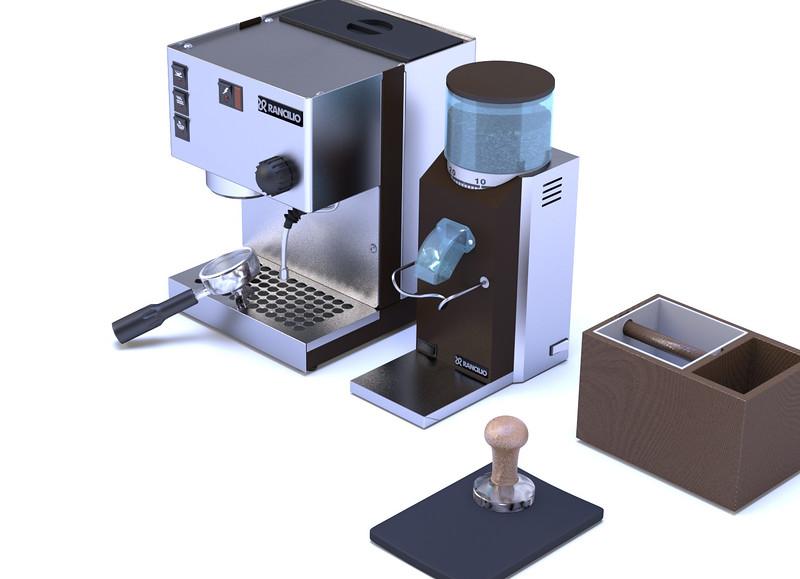 EspressoMachine.jpg