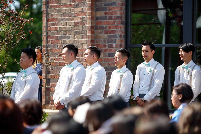 Ceremony-1277.jpg