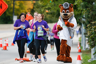 2016 Miles for Smiles