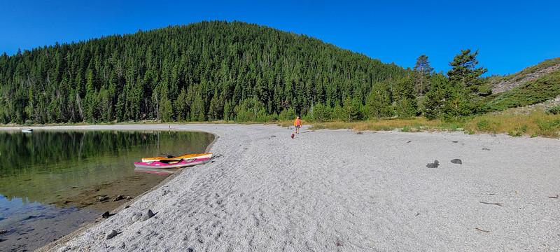 07-15-2021 Early Morning Kayak-13.jpg
